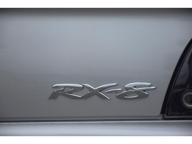 タイプS マツダスピードマフラー 6速マニュアル HID 225/45/18 18インチアルミホイール オートエアコン 圧縮測定済み ABS BOSE 禁煙車 ETC 電動格納ドアミラー ステアリングリモコン(54枚目)