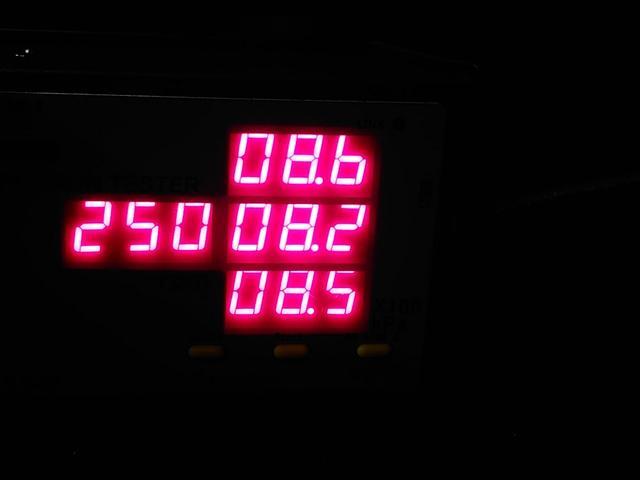 タイプS マツダスピードマフラー 6速マニュアル HID 225/45/18 18インチアルミホイール オートエアコン 圧縮測定済み ABS BOSE 禁煙車 ETC 電動格納ドアミラー ステアリングリモコン(55枚目)