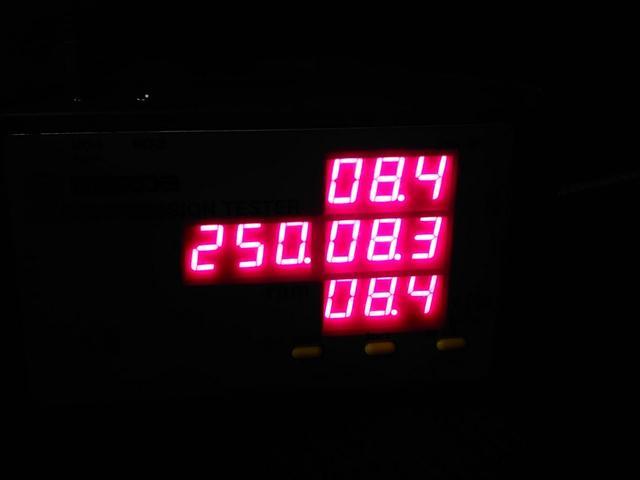 タイプS マツダスピードマフラー 6速マニュアル HID 225/45/18 18インチアルミホイール オートエアコン 圧縮測定済み ABS BOSE 禁煙車 ETC 電動格納ドアミラー ステアリングリモコン(56枚目)