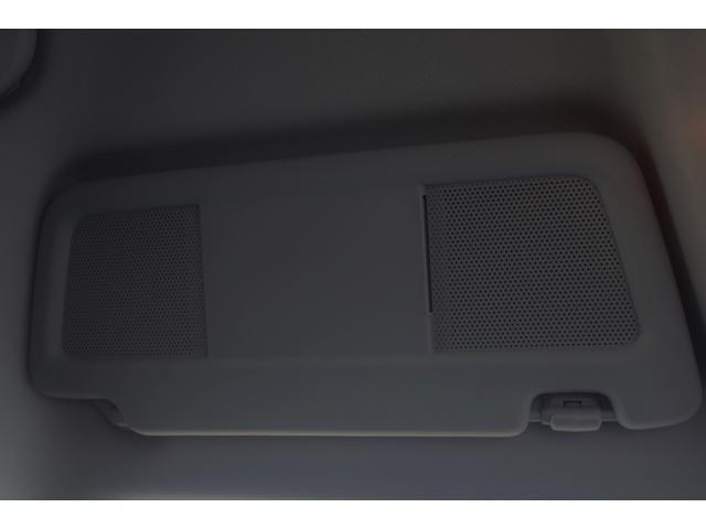 タイプE 前期最終モデル 6速オートマ クルーズコントロール 禁煙車 新品225/45/18 18インチホイール 黒革シート パナソニックナビ TV DVDビデオ バックカメラ アドバンストキーレスエントリー(43枚目)