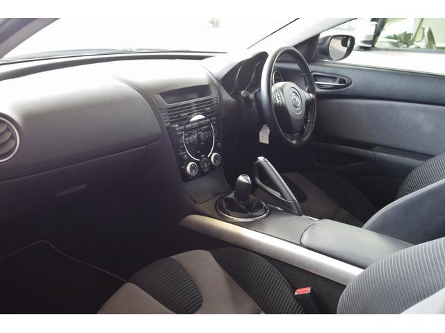 タイプS ワンオーナー 禁煙車 キーレス マニュアル6速 HIDヘッドライト フォグライト 圧縮測定済み 225/45/18 18インチアルミホイール オートエアコン BOSEサウンド ステアリングリモコン(2枚目)