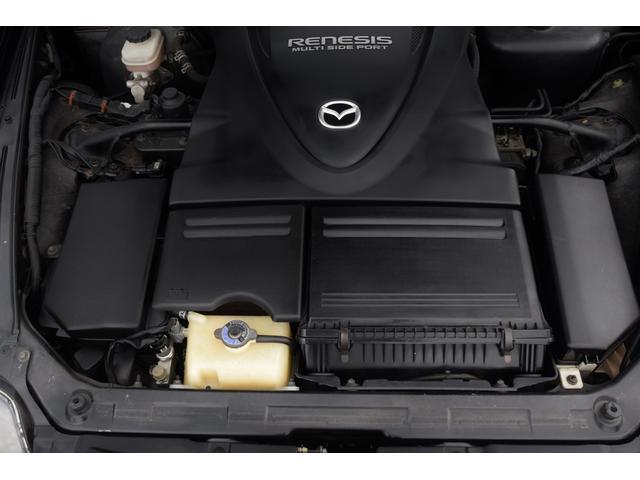 タイプS ワンオーナー 禁煙車 キーレス マニュアル6速 HIDヘッドライト フォグライト 圧縮測定済み 225/45/18 18インチアルミホイール オートエアコン BOSEサウンド ステアリングリモコン(17枚目)