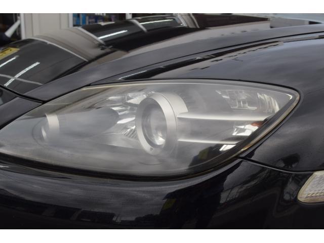 タイプS ワンオーナー 禁煙車 キーレス マニュアル6速 HIDヘッドライト フォグライト 圧縮測定済み 225/45/18 18インチアルミホイール オートエアコン BOSEサウンド ステアリングリモコン(28枚目)
