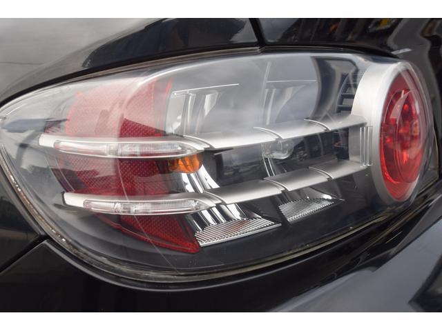 タイプS ワンオーナー 禁煙車 キーレス マニュアル6速 HIDヘッドライト フォグライト 圧縮測定済み 225/45/18 18インチアルミホイール オートエアコン BOSEサウンド ステアリングリモコン(29枚目)