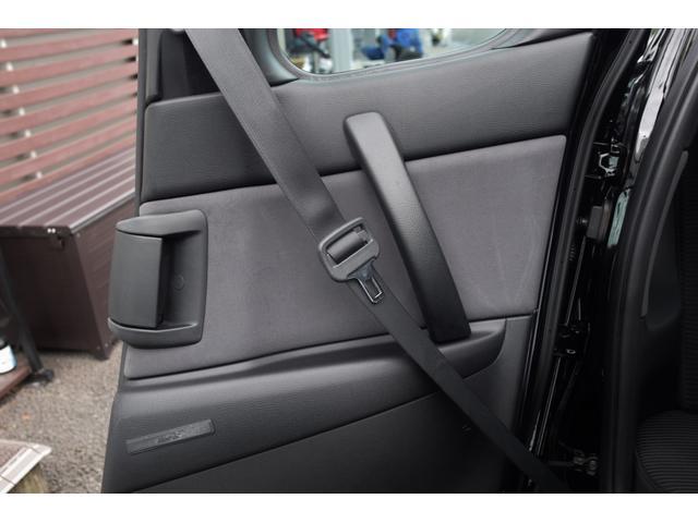 タイプS ワンオーナー 禁煙車 キーレス マニュアル6速 HIDヘッドライト フォグライト 圧縮測定済み 225/45/18 18インチアルミホイール オートエアコン BOSEサウンド ステアリングリモコン(32枚目)