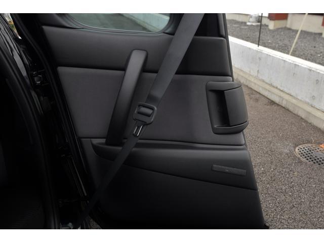 タイプS ワンオーナー 禁煙車 キーレス マニュアル6速 HIDヘッドライト フォグライト 圧縮測定済み 225/45/18 18インチアルミホイール オートエアコン BOSEサウンド ステアリングリモコン(34枚目)