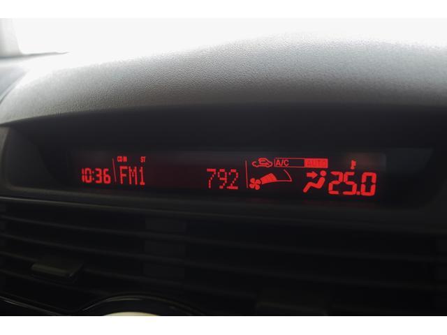タイプS ワンオーナー 禁煙車 キーレス マニュアル6速 HIDヘッドライト フォグライト 圧縮測定済み 225/45/18 18インチアルミホイール オートエアコン BOSEサウンド ステアリングリモコン(35枚目)