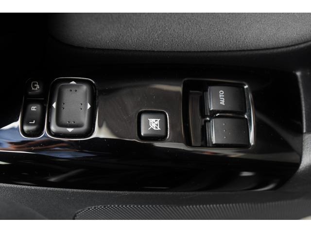 タイプS ワンオーナー 禁煙車 キーレス マニュアル6速 HIDヘッドライト フォグライト 圧縮測定済み 225/45/18 18インチアルミホイール オートエアコン BOSEサウンド ステアリングリモコン(36枚目)