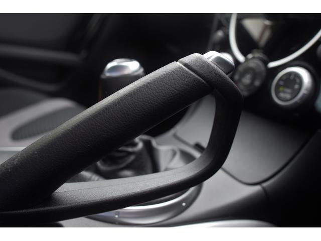 タイプS ワンオーナー 禁煙車 キーレス マニュアル6速 HIDヘッドライト フォグライト 圧縮測定済み 225/45/18 18インチアルミホイール オートエアコン BOSEサウンド ステアリングリモコン(37枚目)