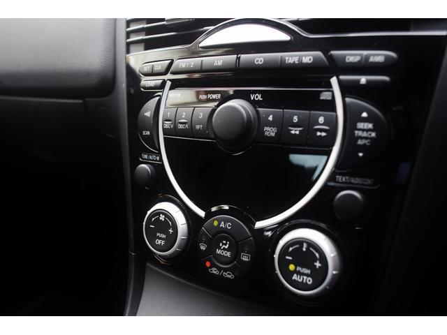 タイプS ワンオーナー 禁煙車 キーレス マニュアル6速 HIDヘッドライト フォグライト 圧縮測定済み 225/45/18 18インチアルミホイール オートエアコン BOSEサウンド ステアリングリモコン(39枚目)