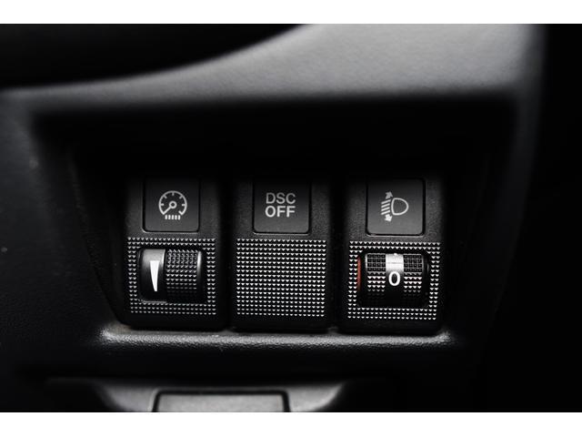 タイプS ワンオーナー 禁煙車 キーレス マニュアル6速 HIDヘッドライト フォグライト 圧縮測定済み 225/45/18 18インチアルミホイール オートエアコン BOSEサウンド ステアリングリモコン(40枚目)