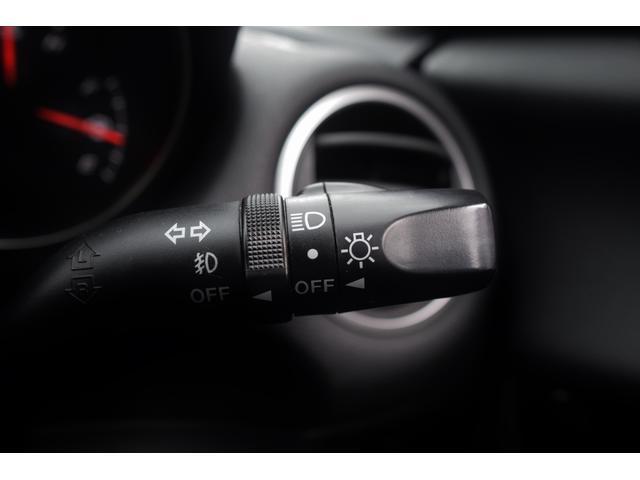 タイプS ワンオーナー 禁煙車 キーレス マニュアル6速 HIDヘッドライト フォグライト 圧縮測定済み 225/45/18 18インチアルミホイール オートエアコン BOSEサウンド ステアリングリモコン(42枚目)