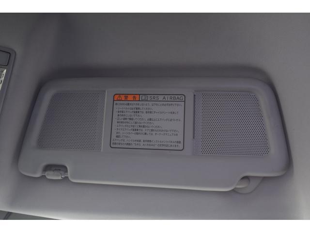 タイプS ワンオーナー 禁煙車 キーレス マニュアル6速 HIDヘッドライト フォグライト 圧縮測定済み 225/45/18 18インチアルミホイール オートエアコン BOSEサウンド ステアリングリモコン(43枚目)