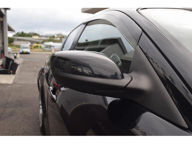 タイプS ワンオーナー 禁煙車 キーレス マニュアル6速 HIDヘッドライト フォグライト 圧縮測定済み 225/45/18 18インチアルミホイール オートエアコン BOSEサウンド ステアリングリモコン(46枚目)