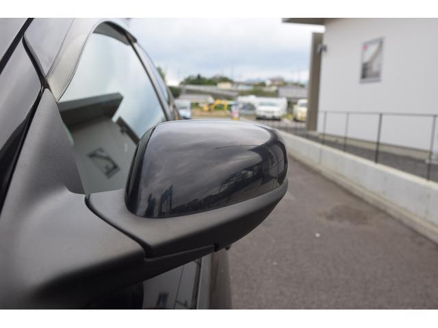 タイプS ワンオーナー 禁煙車 キーレス マニュアル6速 HIDヘッドライト フォグライト 圧縮測定済み 225/45/18 18インチアルミホイール オートエアコン BOSEサウンド ステアリングリモコン(47枚目)