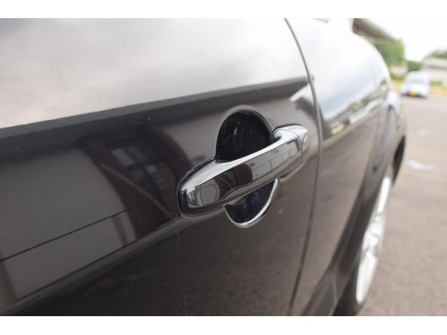 タイプS ワンオーナー 禁煙車 キーレス マニュアル6速 HIDヘッドライト フォグライト 圧縮測定済み 225/45/18 18インチアルミホイール オートエアコン BOSEサウンド ステアリングリモコン(49枚目)