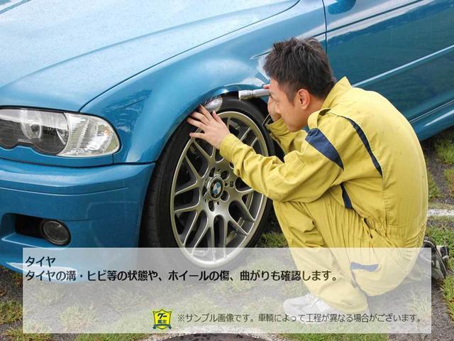 タイプS ワンオーナー 禁煙車 キーレス マニュアル6速 HIDヘッドライト フォグライト 圧縮測定済み 225/45/18 18インチアルミホイール オートエアコン BOSEサウンド ステアリングリモコン(61枚目)