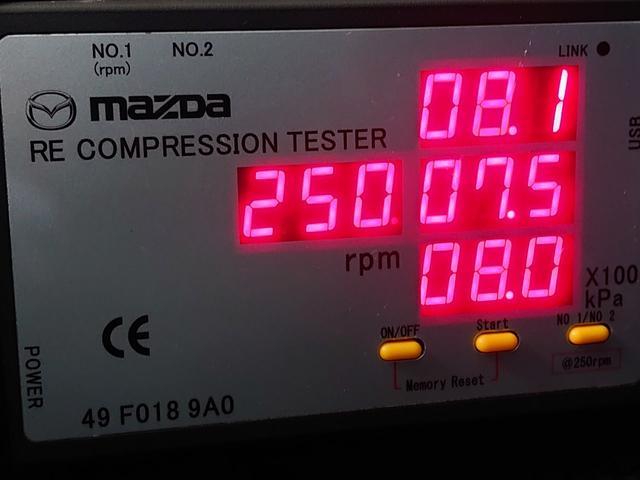 タイプS ワンオーナー 禁煙車 キーレス マニュアル6速 HIDヘッドライト フォグライト 圧縮測定済み 225/45/18 18インチアルミホイール オートエアコン BOSEサウンド ステアリングリモコン(80枚目)