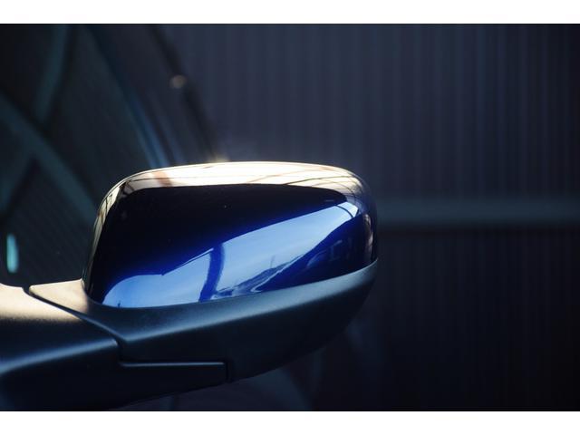 タイプE 前期最終モデル 6速オートマ クルーズコントロール HID ブラックレザーシート アドバンストキーレス カロッツェリアHDDナビ&ディスプレイオーディオ テレビ DVDビデオ再生可 圧縮測定済み(37枚目)