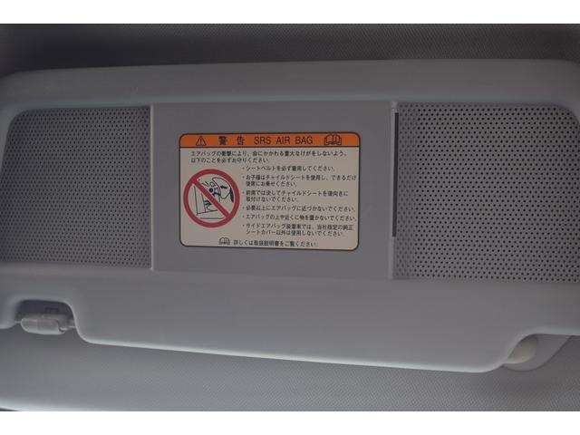 タイプE 前期最終モデル 6速オートマ クルーズコントロール HID ブラックレザーシート アドバンストキーレス カロッツェリアHDDナビ&ディスプレイオーディオ テレビ DVDビデオ再生可 圧縮測定済み(56枚目)