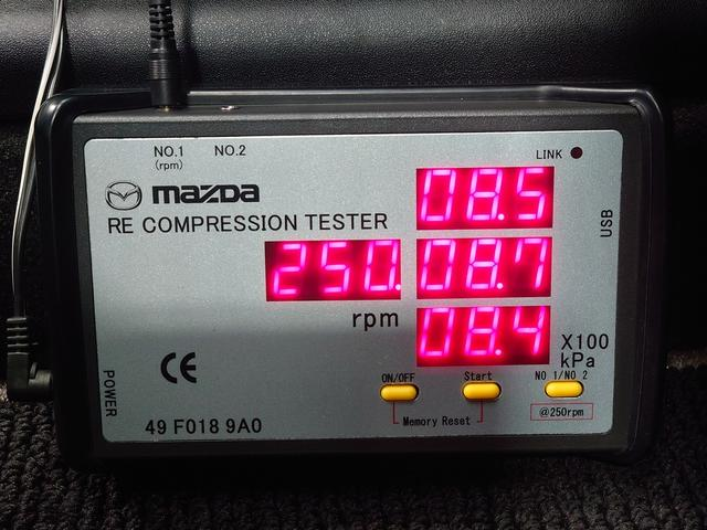 タイプE 前期最終モデル 6速オートマ クルーズコントロール HID ブラックレザーシート アドバンストキーレス カロッツェリアHDDナビ&ディスプレイオーディオ テレビ DVDビデオ再生可 圧縮測定済み(61枚目)