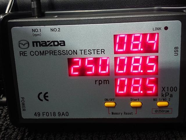 タイプE 前期最終モデル 6速オートマ クルーズコントロール HID ブラックレザーシート アドバンストキーレス カロッツェリアHDDナビ&ディスプレイオーディオ テレビ DVDビデオ再生可 圧縮測定済み(62枚目)