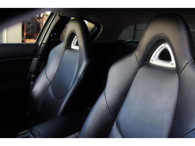 タイプE ワンオーナー ナビ 地上デジタルテレビ Bluetooth ETC 圧縮測定済み ドライブレコーダー ブラックレザーシート シートヒーター アクティブマチック6速AT アドバンストキーレスエントリー(6枚目)