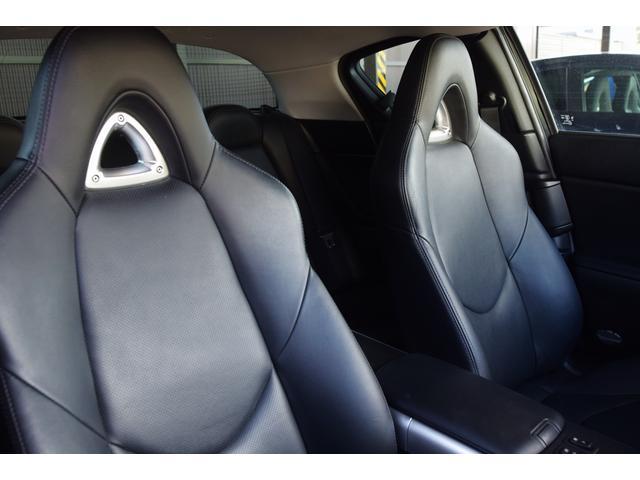 タイプE ワンオーナー ナビ 地上デジタルテレビ Bluetooth ETC 圧縮測定済み ドライブレコーダー ブラックレザーシート シートヒーター アクティブマチック6速AT アドバンストキーレスエントリー(8枚目)