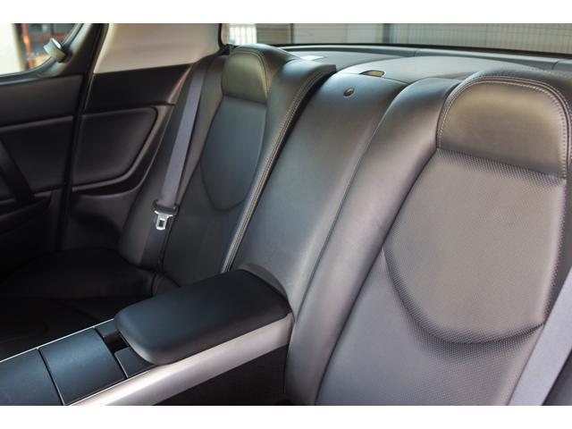 タイプE ワンオーナー ナビ 地上デジタルテレビ Bluetooth ETC 圧縮測定済み ドライブレコーダー ブラックレザーシート シートヒーター アクティブマチック6速AT アドバンストキーレスエントリー(10枚目)