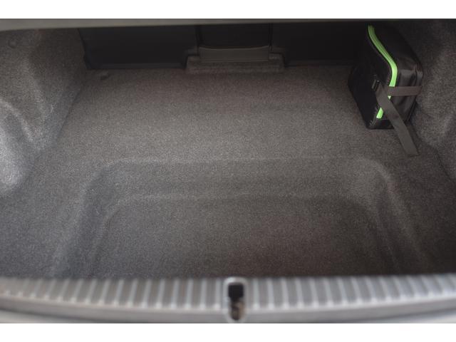 タイプE ワンオーナー ナビ 地上デジタルテレビ Bluetooth ETC 圧縮測定済み ドライブレコーダー ブラックレザーシート シートヒーター アクティブマチック6速AT アドバンストキーレスエントリー(14枚目)