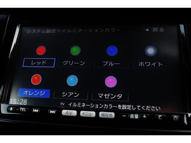 タイプE ワンオーナー ナビ 地上デジタルテレビ Bluetooth ETC 圧縮測定済み ドライブレコーダー ブラックレザーシート シートヒーター アクティブマチック6速AT アドバンストキーレスエントリー(26枚目)