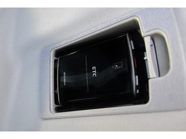 タイプE ワンオーナー ナビ 地上デジタルテレビ Bluetooth ETC 圧縮測定済み ドライブレコーダー ブラックレザーシート シートヒーター アクティブマチック6速AT アドバンストキーレスエントリー(27枚目)