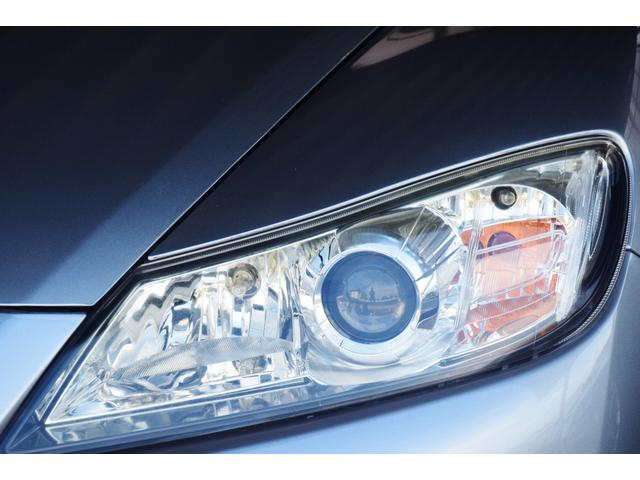 タイプE ワンオーナー ナビ 地上デジタルテレビ Bluetooth ETC 圧縮測定済み ドライブレコーダー ブラックレザーシート シートヒーター アクティブマチック6速AT アドバンストキーレスエントリー(29枚目)