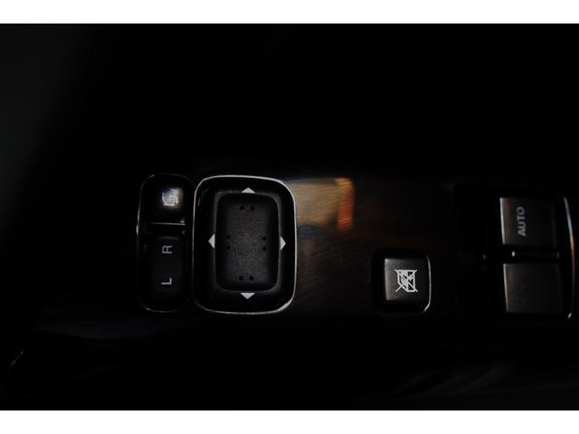 タイプE ワンオーナー ナビ 地上デジタルテレビ Bluetooth ETC 圧縮測定済み ドライブレコーダー ブラックレザーシート シートヒーター アクティブマチック6速AT アドバンストキーレスエントリー(36枚目)
