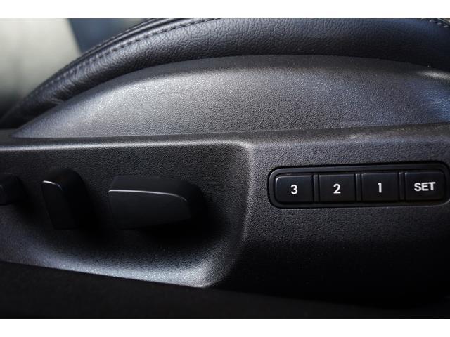 タイプE ワンオーナー ナビ 地上デジタルテレビ Bluetooth ETC 圧縮測定済み ドライブレコーダー ブラックレザーシート シートヒーター アクティブマチック6速AT アドバンストキーレスエントリー(37枚目)