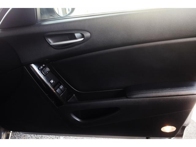 タイプE ワンオーナー ナビ 地上デジタルテレビ Bluetooth ETC 圧縮測定済み ドライブレコーダー ブラックレザーシート シートヒーター アクティブマチック6速AT アドバンストキーレスエントリー(41枚目)