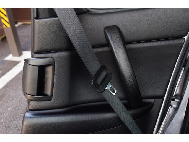 タイプE ワンオーナー ナビ 地上デジタルテレビ Bluetooth ETC 圧縮測定済み ドライブレコーダー ブラックレザーシート シートヒーター アクティブマチック6速AT アドバンストキーレスエントリー(42枚目)