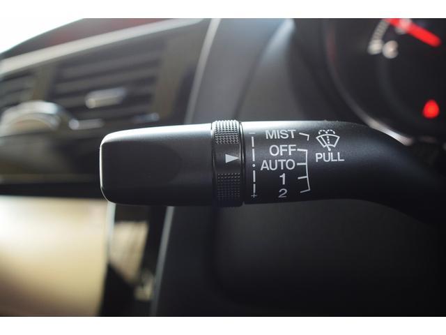 タイプE ワンオーナー ナビ 地上デジタルテレビ Bluetooth ETC 圧縮測定済み ドライブレコーダー ブラックレザーシート シートヒーター アクティブマチック6速AT アドバンストキーレスエントリー(48枚目)