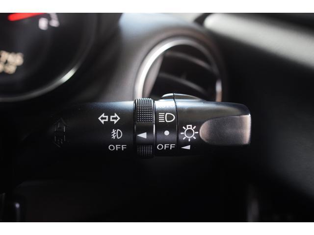 タイプE ワンオーナー ナビ 地上デジタルテレビ Bluetooth ETC 圧縮測定済み ドライブレコーダー ブラックレザーシート シートヒーター アクティブマチック6速AT アドバンストキーレスエントリー(49枚目)