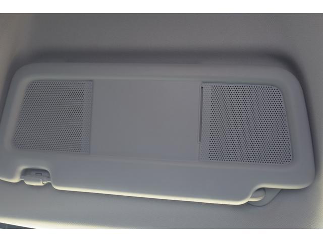 タイプE ワンオーナー ナビ 地上デジタルテレビ Bluetooth ETC 圧縮測定済み ドライブレコーダー ブラックレザーシート シートヒーター アクティブマチック6速AT アドバンストキーレスエントリー(50枚目)
