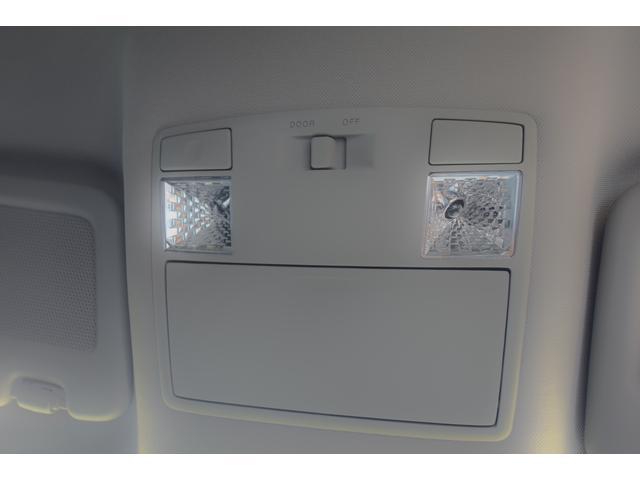 タイプE ワンオーナー ナビ 地上デジタルテレビ Bluetooth ETC 圧縮測定済み ドライブレコーダー ブラックレザーシート シートヒーター アクティブマチック6速AT アドバンストキーレスエントリー(51枚目)