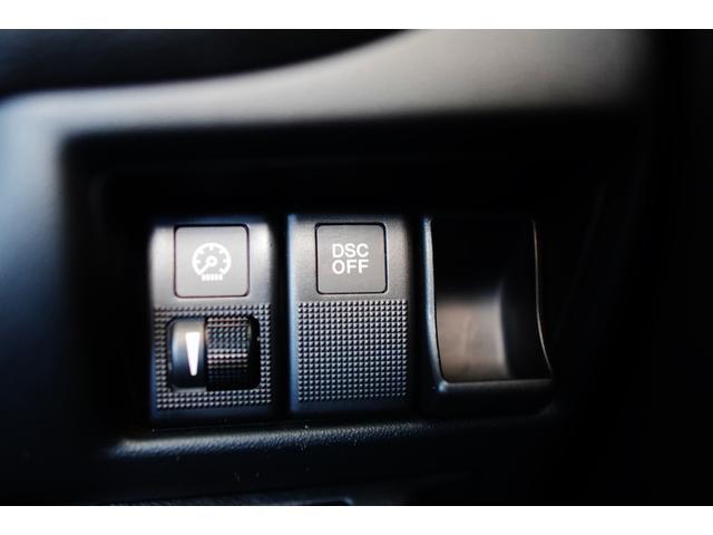 タイプE ワンオーナー ナビ 地上デジタルテレビ Bluetooth ETC 圧縮測定済み ドライブレコーダー ブラックレザーシート シートヒーター アクティブマチック6速AT アドバンストキーレスエントリー(54枚目)