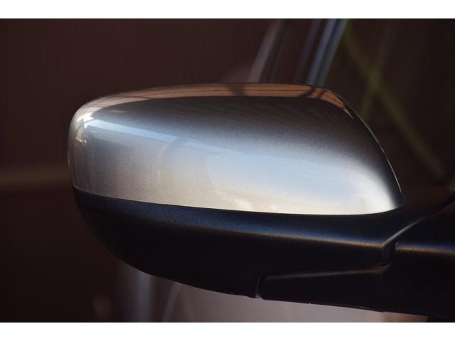 タイプE ワンオーナー ナビ 地上デジタルテレビ Bluetooth ETC 圧縮測定済み ドライブレコーダー ブラックレザーシート シートヒーター アクティブマチック6速AT アドバンストキーレスエントリー(55枚目)