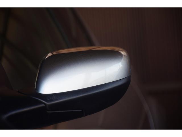 タイプE ワンオーナー ナビ 地上デジタルテレビ Bluetooth ETC 圧縮測定済み ドライブレコーダー ブラックレザーシート シートヒーター アクティブマチック6速AT アドバンストキーレスエントリー(56枚目)