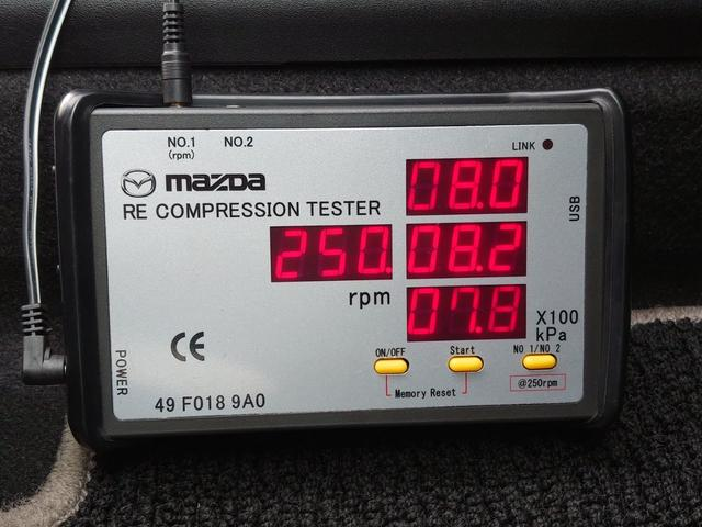 タイプE ワンオーナー ナビ 地上デジタルテレビ Bluetooth ETC 圧縮測定済み ドライブレコーダー ブラックレザーシート シートヒーター アクティブマチック6速AT アドバンストキーレスエントリー(59枚目)