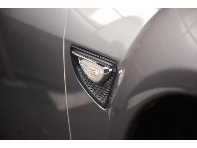 タイプE ワンオーナー ナビ 地上デジタルテレビ Bluetooth ETC 圧縮測定済み ドライブレコーダー ブラックレザーシート シートヒーター アクティブマチック6速AT アドバンストキーレスエントリー(63枚目)