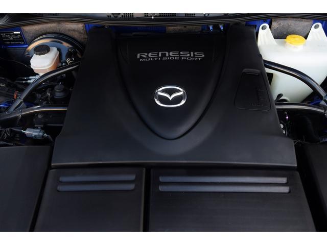 タイプS ワンオーナー ナビ 地上デジタルTV DVD Bluetooth ETC 圧縮測定済み 18インチホイール 225/45/18 6速マニュアル オートライト&ワイパー アドバンストキーレスエントリー(17枚目)