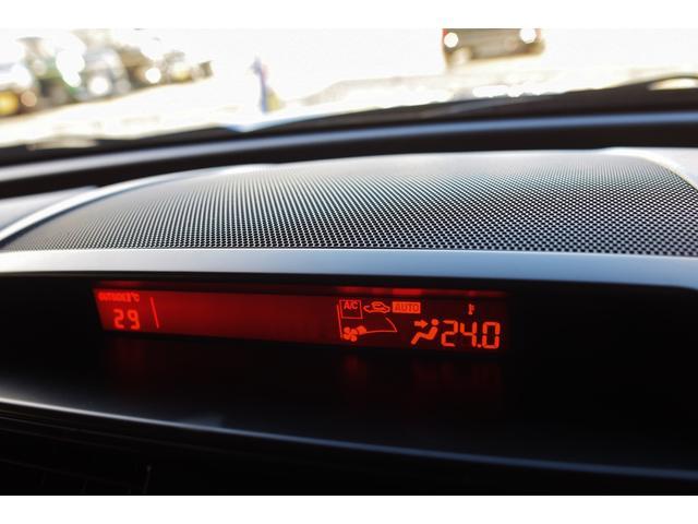 タイプS ワンオーナー ナビ 地上デジタルTV DVD Bluetooth ETC 圧縮測定済み 18インチホイール 225/45/18 6速マニュアル オートライト&ワイパー アドバンストキーレスエントリー(31枚目)