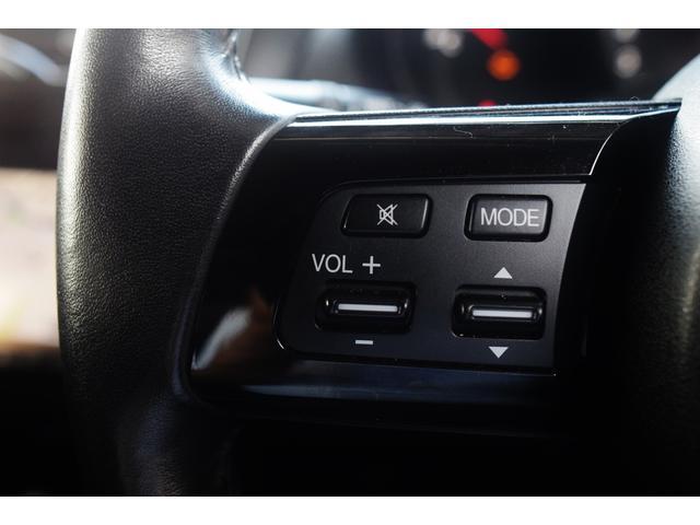 タイプS ワンオーナー ナビ 地上デジタルTV DVD Bluetooth ETC 圧縮測定済み 18インチホイール 225/45/18 6速マニュアル オートライト&ワイパー アドバンストキーレスエントリー(32枚目)
