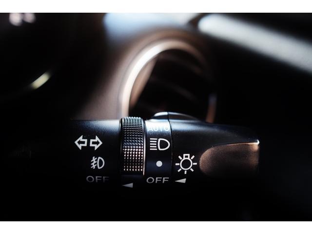 タイプS ワンオーナー ナビ 地上デジタルTV DVD Bluetooth ETC 圧縮測定済み 18インチホイール 225/45/18 6速マニュアル オートライト&ワイパー アドバンストキーレスエントリー(34枚目)